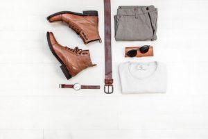 Fashion Blog Collection